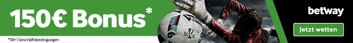 betway_banner_728x90