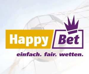 Happy Bet