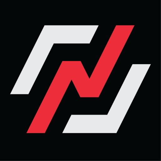 NitrogenSports Logo
